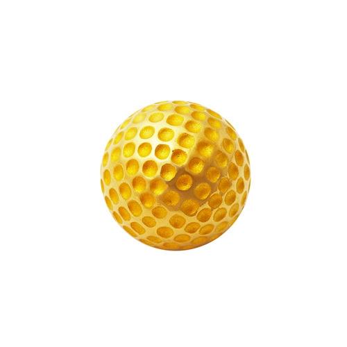순금골프공(99.9%) 18.75g