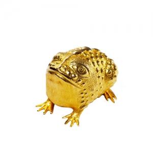 순금두꺼비(99.9%) 37.5g