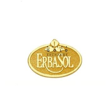 에바솔코리아